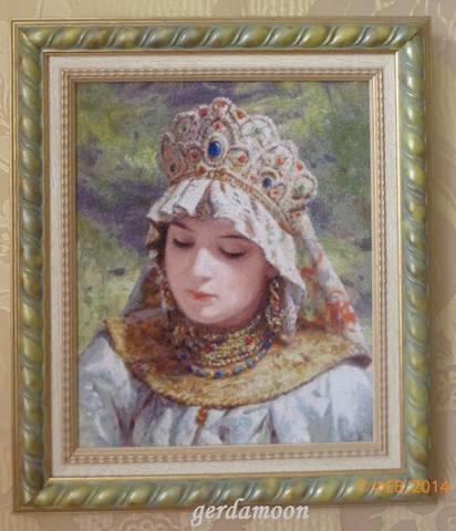 http://images.vfl.ru/ii/1530968485/b428dd3e/22391497_m.jpg