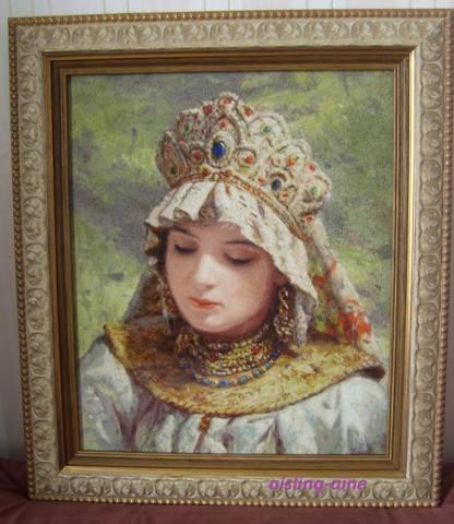 http://images.vfl.ru/ii/1530968545/025f7f4b/22391515_m.jpg
