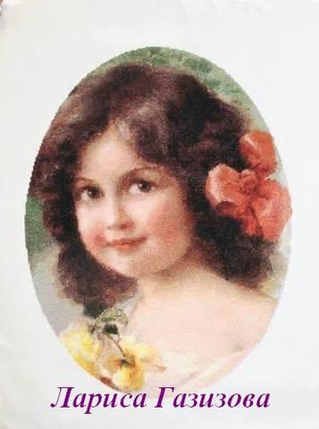http://images.vfl.ru/ii/1530968546/6203b4b0/22391521_m.jpg