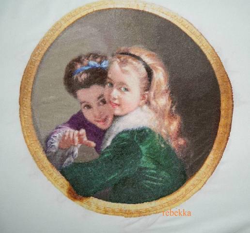 http://images.vfl.ru/ii/1530968546/e8a42dd7/22391519_m.jpg
