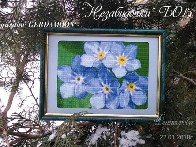 http://images.vfl.ru/ii/1530968579/29e71e70/22391537_m.jpg