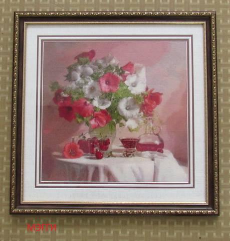 http://images.vfl.ru/ii/1530968579/612c1696/22391535_m.jpg