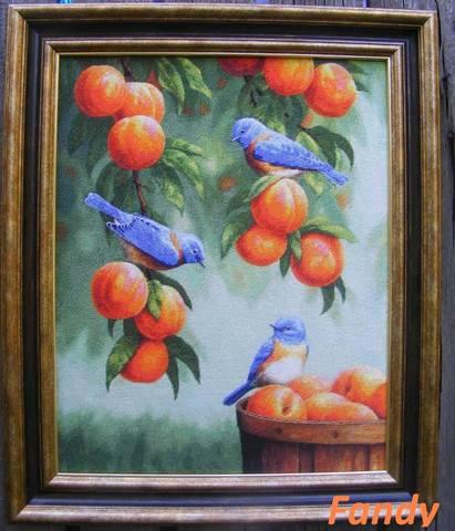 http://images.vfl.ru/ii/1530968634/518623b7/22391559_m.jpg
