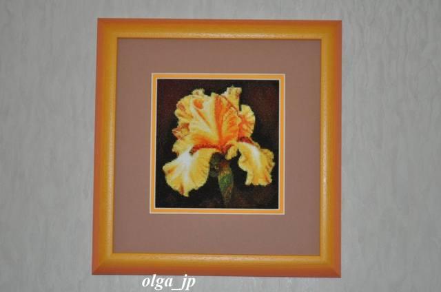 http://images.vfl.ru/ii/1530968634/8c1e39d6/22391560_m.jpg
