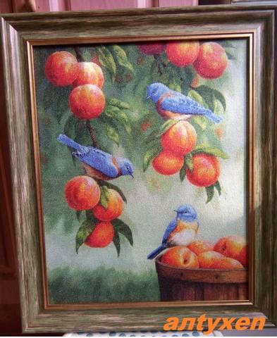 http://images.vfl.ru/ii/1530968670/bb403b85/22391578_m.jpg