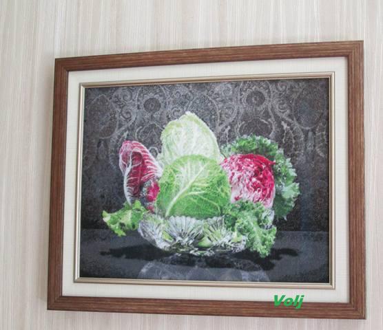 http://images.vfl.ru/ii/1530968715/88c24a93/22391584_m.jpg