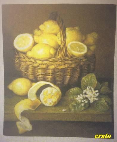 http://images.vfl.ru/ii/1530968717/5632cacb/22391592_m.jpg