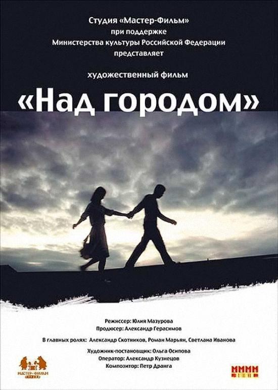 http//images.vfl.ru/ii/1530976752/a2bf69df/22393053.jpg