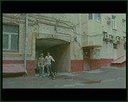 http//images.vfl.ru/ii/1530979226/b15f7380/22393585.jpg