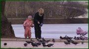 http//images.vfl.ru/ii/1531021882/5d142ffe/22396924.jpg