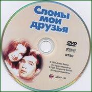 http//images.vfl.ru/ii/1531028623/541be013/22397526.jpg