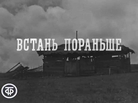 http//images.vfl.ru/ii/1531030439/4ac640b4/22397710.jpg