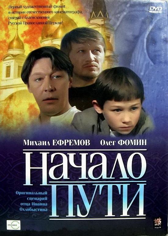 http//images.vfl.ru/ii/1531030871/28907633/22397764.jpg