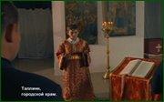 http//images.vfl.ru/ii/1531032061/33343029/22397840.jpg