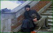 http//images.vfl.ru/ii/1531032140/204a1be2/22397865.jpg