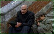 http//images.vfl.ru/ii/15310321/6f09ac05/22397868.jpg