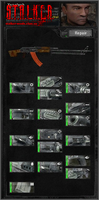 Maximum Weapon Upgrade v1.