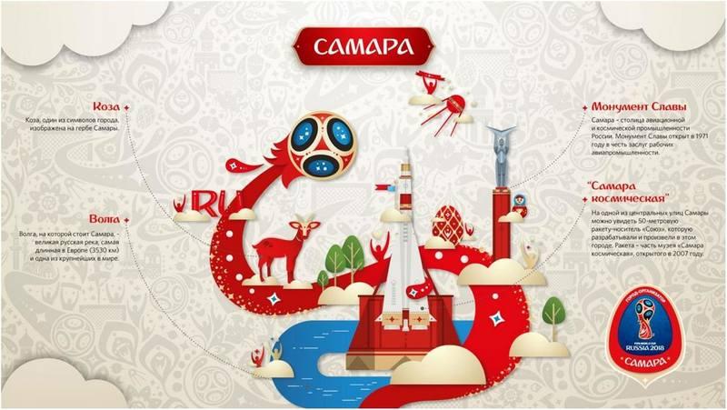 http://images.vfl.ru/ii/1531073305/787a160e/22405580.jpg