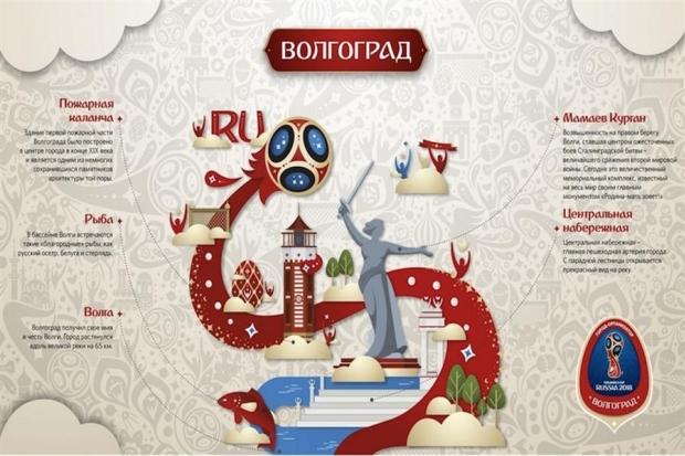http://images.vfl.ru/ii/1531073954/7b74277d/22405672.jpg