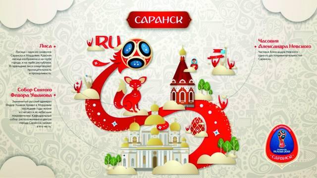 http://images.vfl.ru/ii/1531074043/0883e343/22405701.jpg