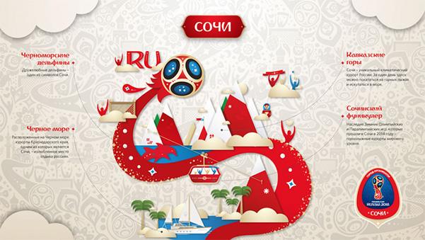 http://images.vfl.ru/ii/1531074238/2d002992/22405735.jpg