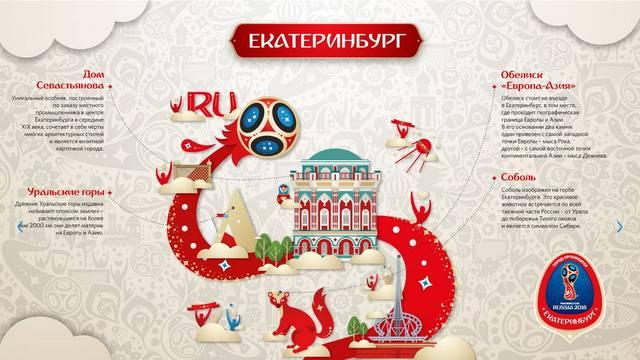 http://images.vfl.ru/ii/1531074509/12d04a55/22405771.jpg