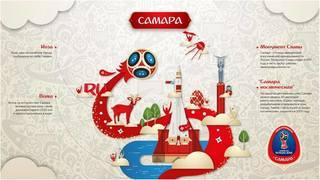 http://images.vfl.ru/ii/1531078473/12886a87/22406552.jpg