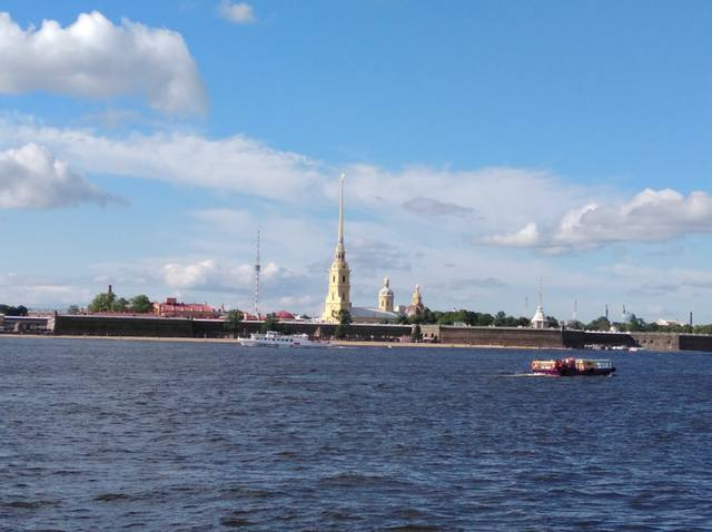 http://images.vfl.ru/ii/1531082155/3766a9cb/22407079_m.jpg