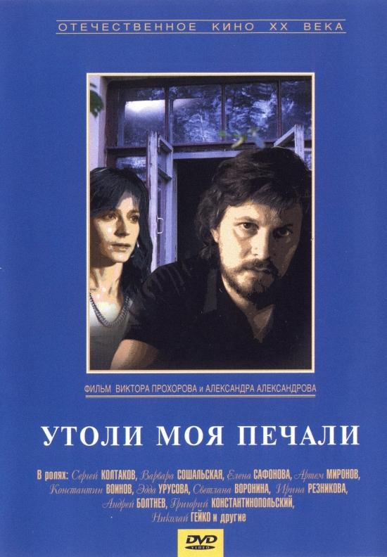 http//images.vfl.ru/ii/1531112531/9f20/22408951.jpg