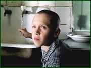 http//images.vfl.ru/ii/1531113076/7f4cc10c/22409015.jpg