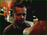 http//images.vfl.ru/ii/1531113116/1c64d27a/22409028.jpg