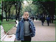 http//images.vfl.ru/ii/1531113128/86b890d8/22409032.jpg