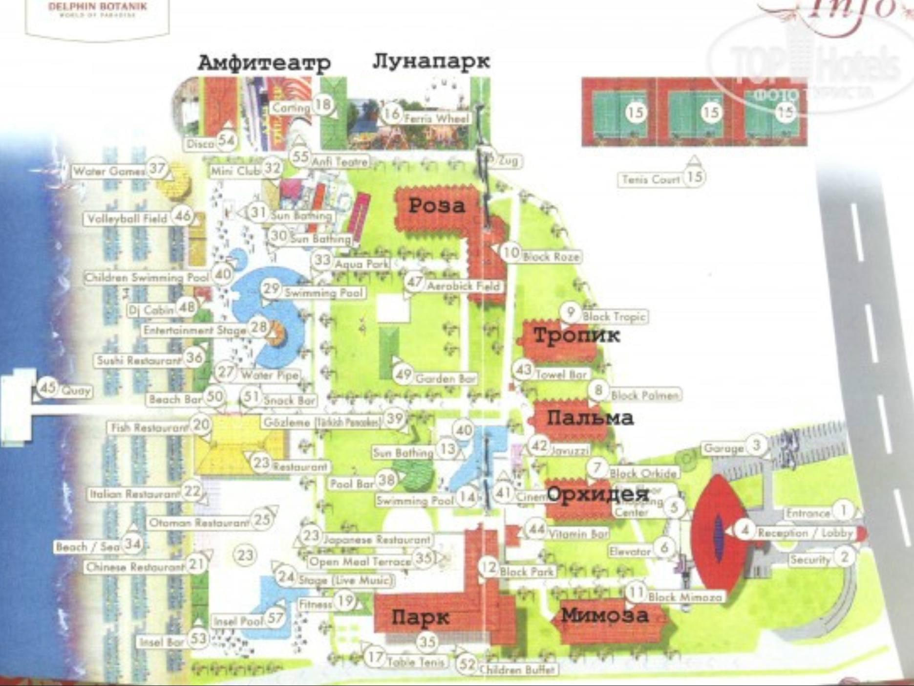 http://images.vfl.ru/ii/1531114123/c866e9e5/22409115.jpg