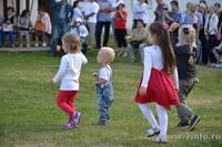 http://images.vfl.ru/ii/1531124420/2a177b9c/22410630_s.jpg