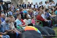 http://images.vfl.ru/ii/1531124421/000bf905/22410635_s.jpg