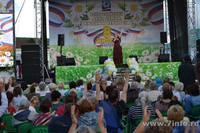 http://images.vfl.ru/ii/1531124422/449990d7/22410642_s.jpg