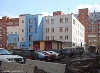 http://images.vfl.ru/ii/1531130393/943a75cd/22412008_s.jpg