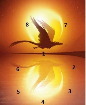 Расклад «Солнечное Затмение» 22428545_m