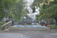 http://images.vfl.ru/ii/1531289347/97d11959/22438125_s.jpg