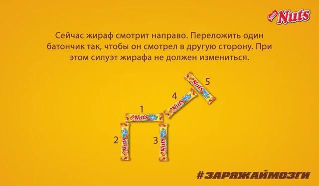 http://images.vfl.ru/ii/1531292165/5d3dfabd/22438647_m.jpg