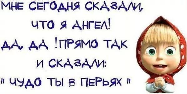 http://images.vfl.ru/ii/1531292687/5e9a2982/22438862_m.jpg
