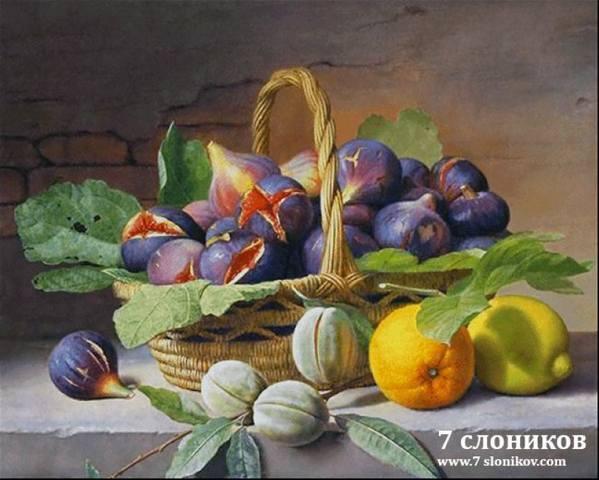 http://images.vfl.ru/ii/1531292914/ba2d5a26/22438960_m.jpg