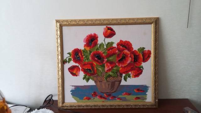 http://images.vfl.ru/ii/1531309554/0f1052b4/22442762_m.jpg