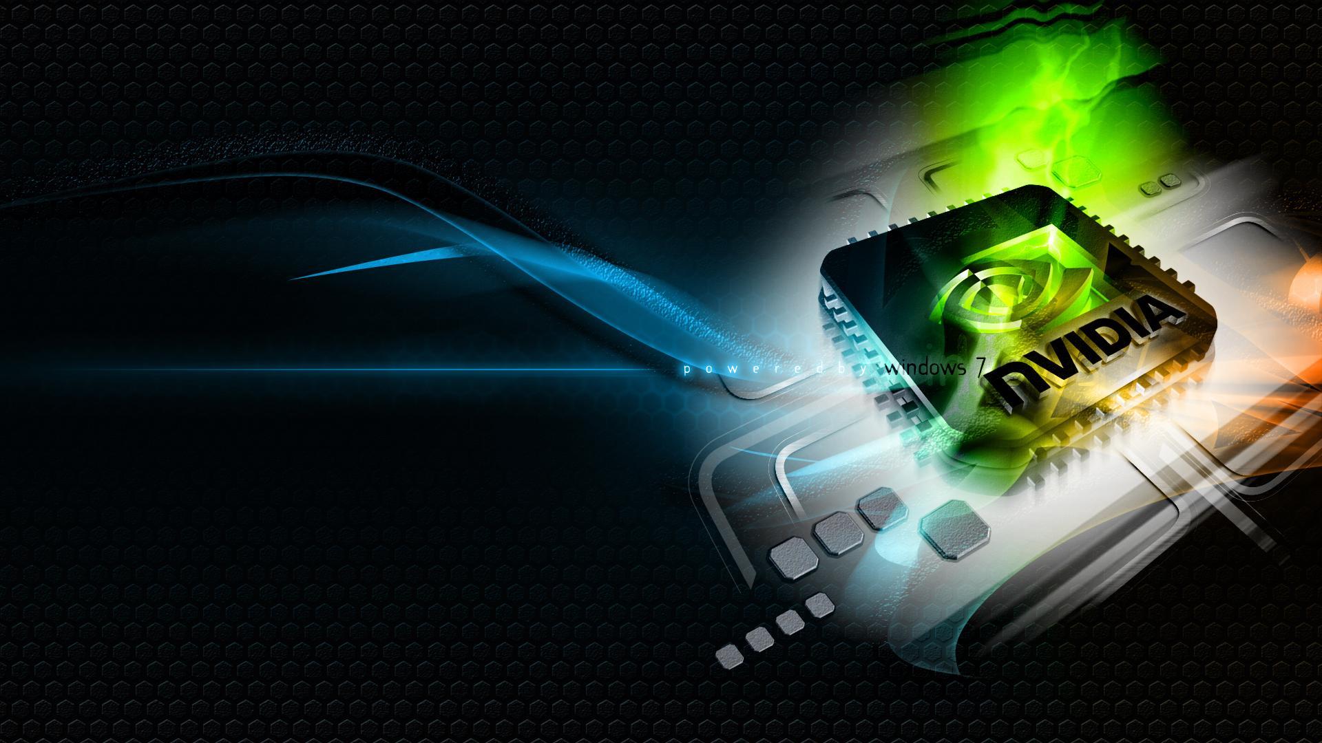 В сети появились данные о производительности GeForce GTX 2080 Ti