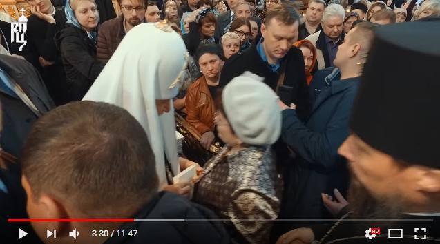 http://images.vfl.ru/ii/1531347290/ad1d76ff/22448966_m.jpg