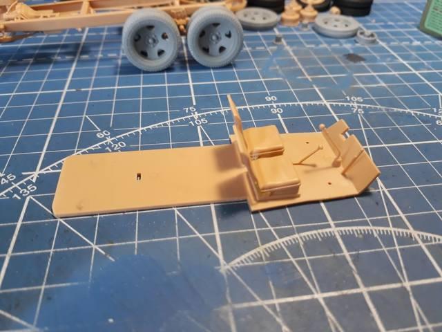 Ба-10 средний бронеавтомобиль 22450594_m