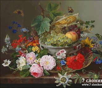 http://images.vfl.ru/ii/1531377796/1fa2dc37/22450813_m.jpg