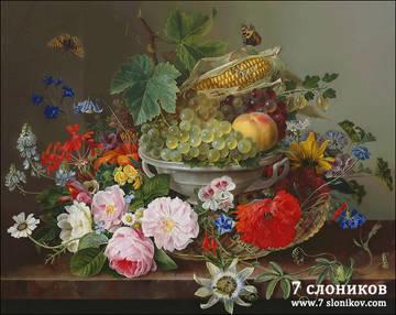 http://images.vfl.ru/ii/1531377867/042068b0/22450824_m.jpg