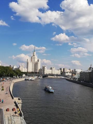 Москва златоглавая... - Страница 22 22455842_m