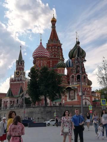 Москва златоглавая... - Страница 22 22455850_m